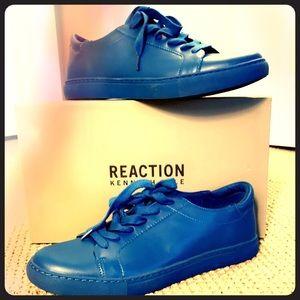 Kenneth Cole Reaction Women's Sneaker